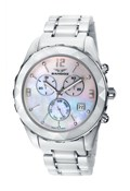 WATCH ANALOG WOMEN SANDOZ 81274-90