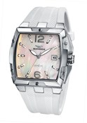 WATCH ANALOG WOMEN SANDOZ 81278-00