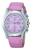 WATCH ANALOG WOMEN SEIKO SNA891