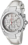 WATCH ANALOG WOMEN SEIKO SRW897P1