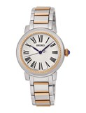 WATCH ANALOG WOMEN SEIKO SRZ448P1