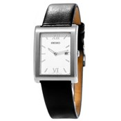WATCH ANALOG WOMEN SEIKO SWB895P3
