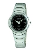 WATCH ANALOG WOMEN SEIKO SXB313