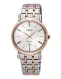 WATCH ANALOG WOMEN SEIKO SXB430P1