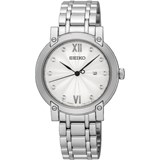 WATCH ANALOG WOMEN SEIKO SXDG79P1