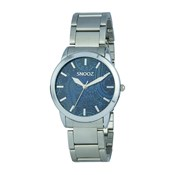 WATCH ANALOG WOMEN SNOOZ SAA1038-71