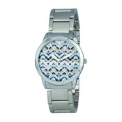 WATCH ANALOG WOMEN SNOOZ SAA1038-74