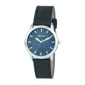 WATCH ANALOG WOMEN SNOOZ SAA1040-71