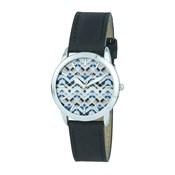 WATCH ANALOG WOMEN SNOOZ SAA1040-74