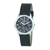 WATCH ANALOG WOMEN SNOOZ SAA1040-78
