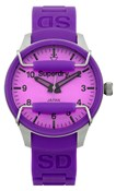 WATCH ANALOG WOMEN SUPERDRY SYL120V