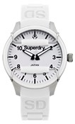 WATCH ANALOG WOMEN SUPERDRY SYL120W