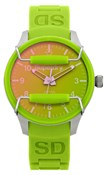 WATCH ANALOG WOMEN SUPERDRY SYL125PN