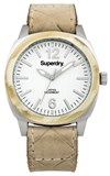 WATCH ANALOG WOMEN SUPERDRY SYL131W