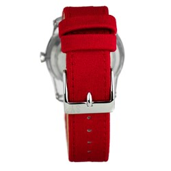 RELOJ ANALOGICO DE MUJER SWEET YEARS SY6130L-02
