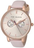 WATCH ANALOG WOMEN TED BAKER 10030747
