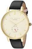 WATCH ANALOG WOMEN TED BAKER 10031536