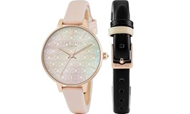 WATCH ANALOG WOMEN TED BAKER TE50013001
