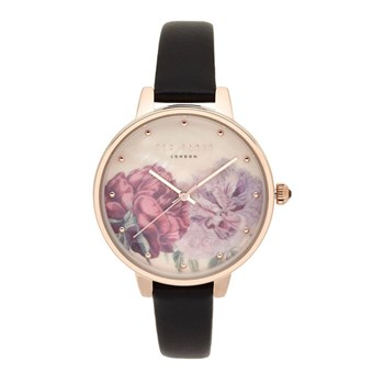 WATCH ANALOG WOMEN TED BAKER TE50013016