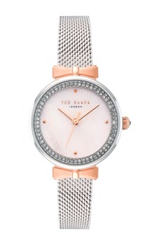 WATCH ANALOG WOMEN TED BAKER TE50861001