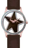 WATCH ANALOG WOMEN THIERRY MUGLER 4711403