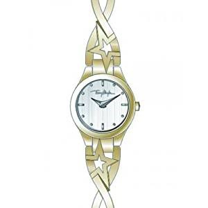 WATCH ANALOG WOMEN THIERRY MUGLER 4716602