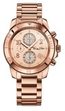 WATCH ANALOG WOMEN THOMAS SABO AIR-WA0192