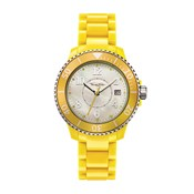 WATCH ANALOG WOMEN THOMAS SABO WA0113-249-202-39 MM