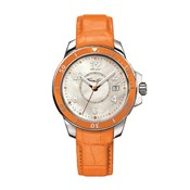WATCH ANALOG WOMEN THOMAS SABO WA0121-231-202-38 MM