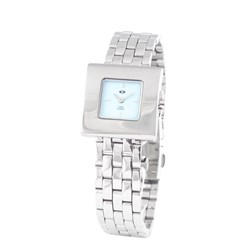 RELOJ ANALOGICO DE MUJER TIME FORCE TF1164L-03M