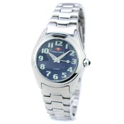 WATCH ANALOG WOMEN TIME FORCE TF1377L-05M