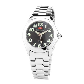WATCH ANALOG WOMEN TIME FORCE TF1377L-06M