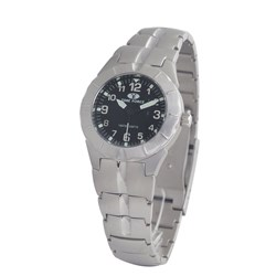 RELOJ ANALOGICO DE MUJER TIME FORCE TF1992L-05M