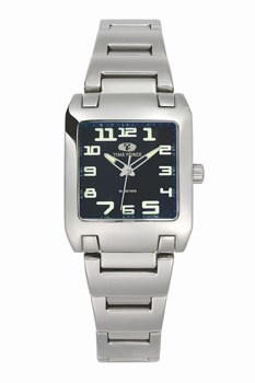 WATCH ANALOG WOMEN TIME FORCE TF1998L06M