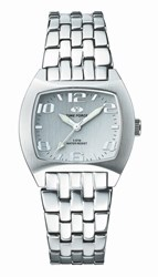 RELOJ ANALOGICO DE MUJER TIME FORCE TF2253L-05M