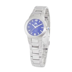 RELOJ ANALOGICO DE MUJER TIME FORCE TF2287L-07M