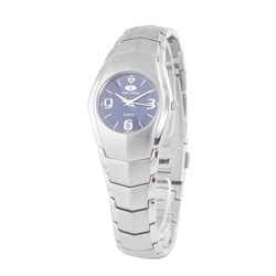 RELOJ ANALOGICO DE MUJER TIME FORCE TF2296L-03M