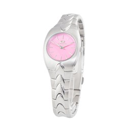 RELOJ ANALOGICO DE MUJER TIME FORCE TF2578L-03M