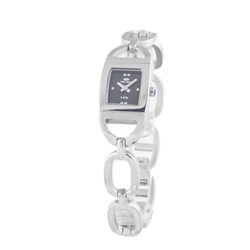 RELOJ ANALOGICO DE MUJER TIME FORCE TF2619L-02M-1