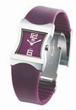 WATCH ANALOG WOMEN TIME FORCE TF2642L01