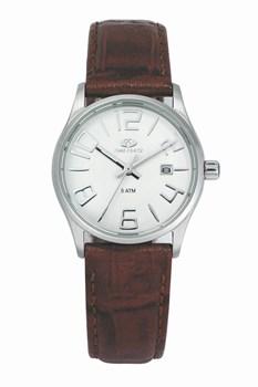 WATCH ANALOG WOMEN TIME FORCE TF2692L