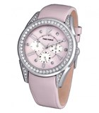 WATCH ANALOG WOMEN TIME FORCE TF3375L06