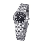 WATCH ANALOG WOMEN TIME FORCE TF4018L01M