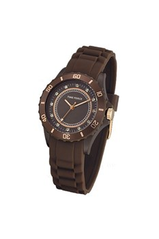 WATCH ANALOG WOMEN TIME FORCE TF4024L15