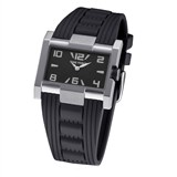 WATCH ANALOG WOMEN TIME FORCE TF4033L01