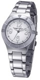 ... RELOJ ANALOGICO DE MUJER TIME FORCE TF4038L02M ... 7124c991adc3