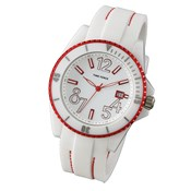 WATCH ANALOG WOMEN TIME FORCE TF4186L05