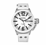 WATCH ANALOG WOMEN TW STEEL CE1037