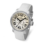 WATCH ANALOG WOMEN TW STEEL TW54