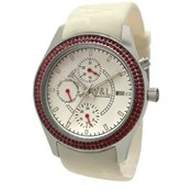 WATCH ANALOG WOMEN V&L VL016002 V&L